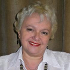 Ileana Botezat Antonescu
